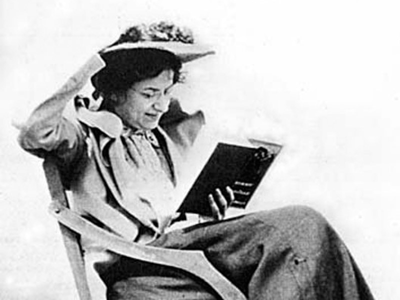 eleanor farjeon Eleanor farjeon (1881 - 1965) eleanor farjeon (/ˈfɑrdʒən/ 13 february 1881 – 5 june 1965) was an english author of children's stories and plays, poetry, biography, history and.