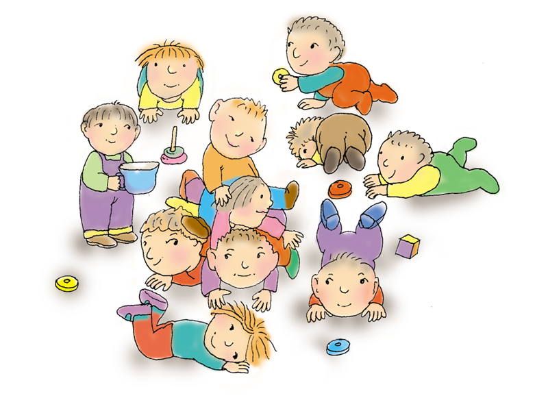 Рисунки для детского сада, бесплатные ...: pictures11.ru/risunki-dlya-detskogo-sada.html