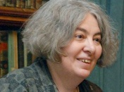 Ольга Бухина