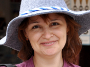 Асонова Екатерина