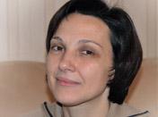 Соляник Наталья