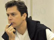 Вадим Титов