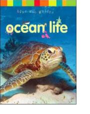 Книга о жизни океана
