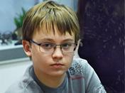 Ivan Demin